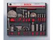Набор инструментов для ремонта и регулирования насосов P типа (IV)